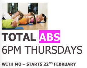 Total Abs with Mo