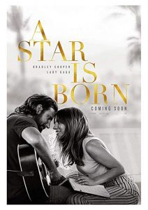 Film Night - A Star is Born