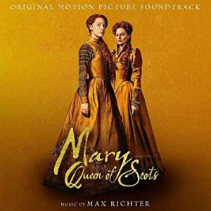 Film Night - Mary Queen of Scots