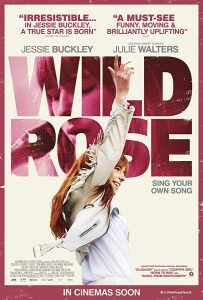 Film Night - Wild Rose